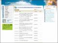 公文管理系統服務網 pic