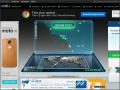 線上網路測速 pic