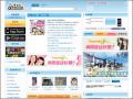 優學網入口網站 pic