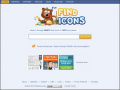 Find Icons 圖示搜尋 pic