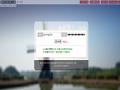 臺南市政府公務入口網 pic