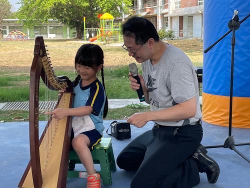 豎琴演奏音樂饗宴_210421_19.jpg