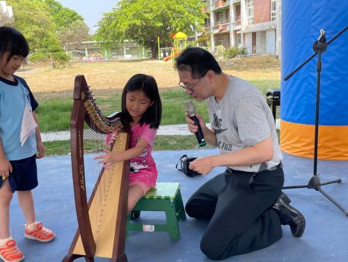 豎琴演奏音樂饗宴_210421_22.jpg