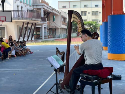 豎琴演奏音樂饗宴_210421_29.jpg